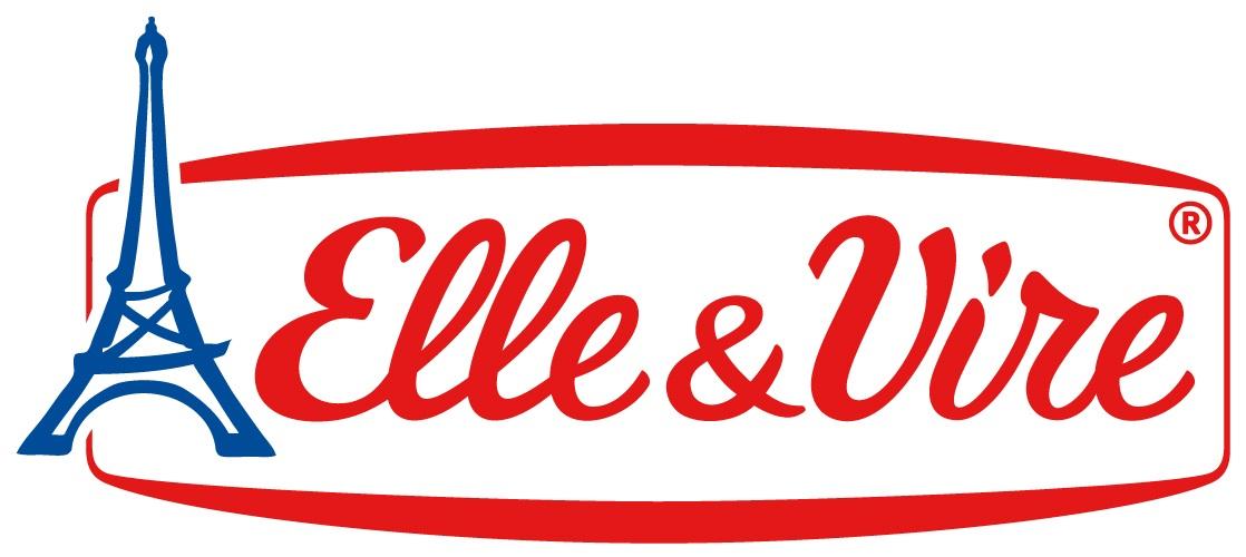 Elle & Vire Logo