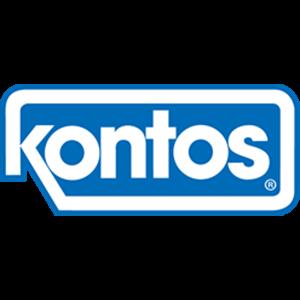 Kontos Logo