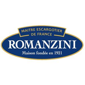 Romanzini Logo