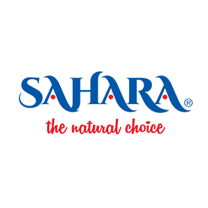 Sahara Logo