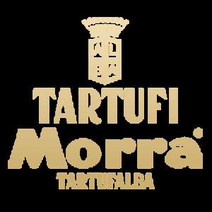 Tartufi Logo