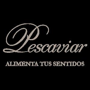 Pescaviar Logo